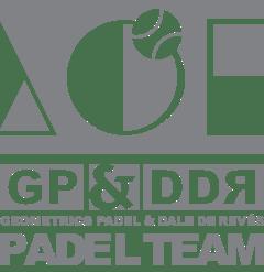 Logo-Geometrics-Padel-DDR