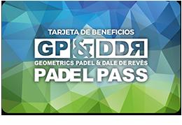 opiniones-geometrics-padel