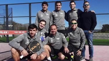 084754_6-seleccion-liga-equipos-2019-2020-11.jpg