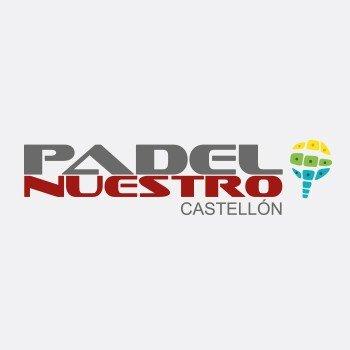 Padel Nuestro Castellón
