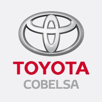 Toyota Cobelsa