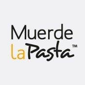 Muerde la Pasta Castellón