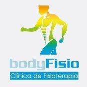 BodyFisio